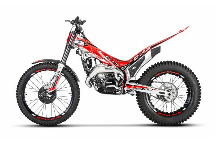 new beta motorcycles dirt bikes trial models for sale in steamboat