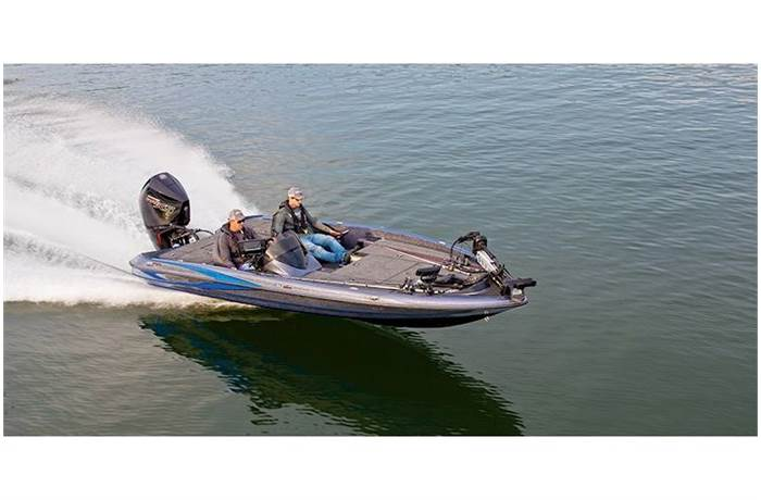 New Triton Boats Boats - Fiberglass Models For Sale in Ocala