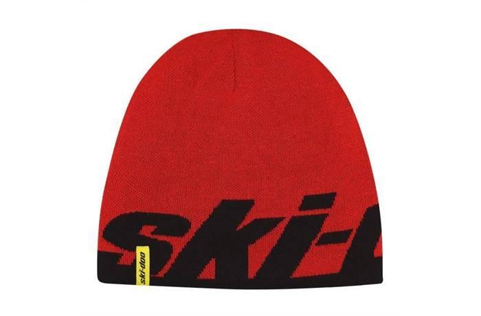 Headwear from Ski-Doo 95b54eb61fa2