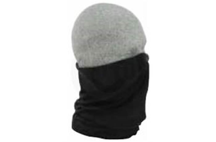 a07ce05362 Women s Headwear
