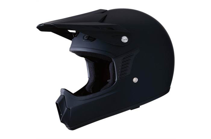 b88890a1 Snowmobile Helmets from Z1R