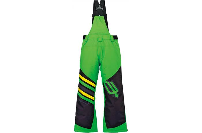 04ee5536ef048 Comp Insulated Youth Bibs. Arctiva