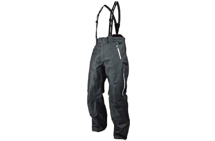 49b562ca90d Snow Pants in Pants