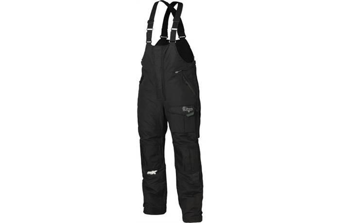 938ee3553df Women s Pants