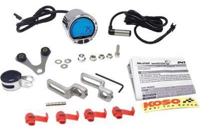 ATV Sdometers in Dashes & Gauges from Koso on warn wiring diagram, haynes wiring diagram, ktm wiring diagram, kymco wiring diagram, jensen wiring diagram, cycle country wiring diagram, honda wiring diagram, s100 wiring diagram,