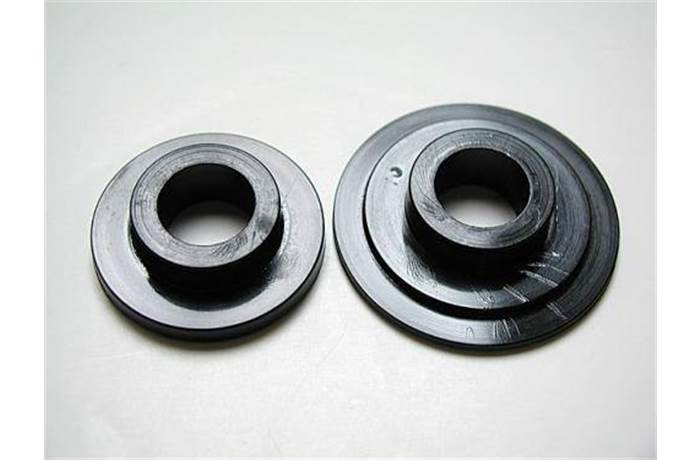 Idler Wheel Bushing Sets