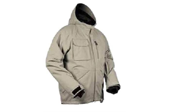 90d28ca6 Summit Jacket. HMK