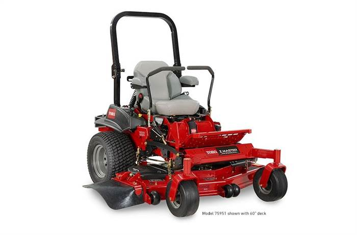 In-Stock New and Used Models For Sale in Quakertown, PA