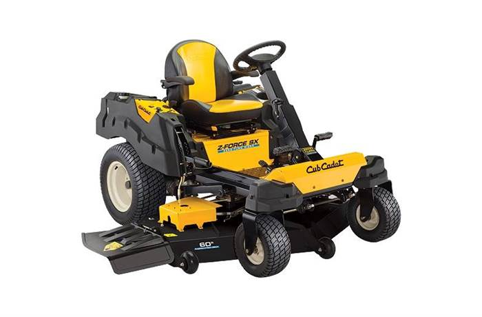 New Cub Cadet Models For Sale in Westborough, MA | The Boston