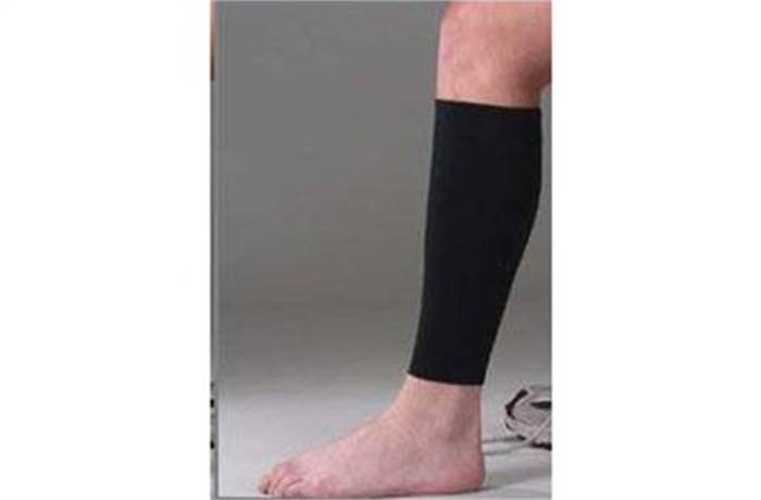 53000266c3 Sleeves in Compression Apparel