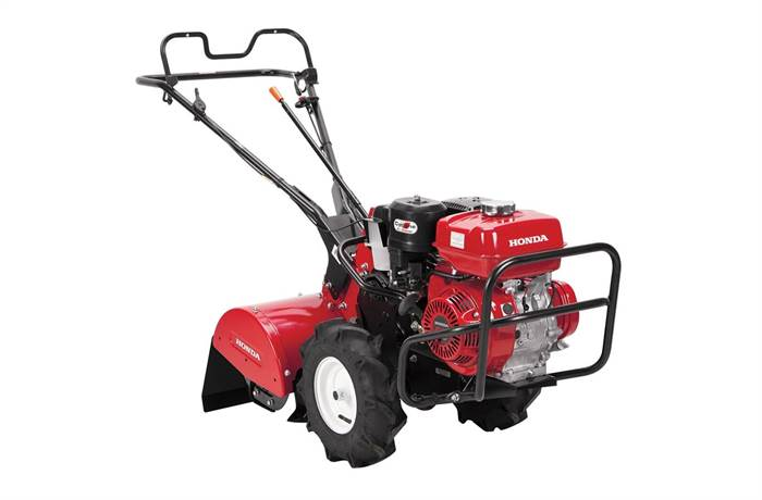 In-Stock New and Used Models For Sale in Ogden, UT | Wilkinson Supply