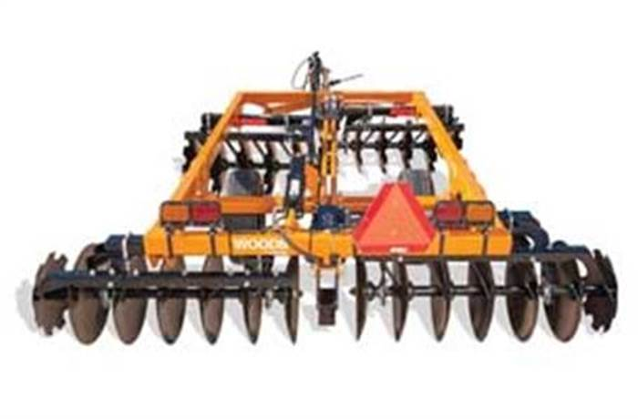In-Stock New and Used Models For Sale | Cook Tractor Co