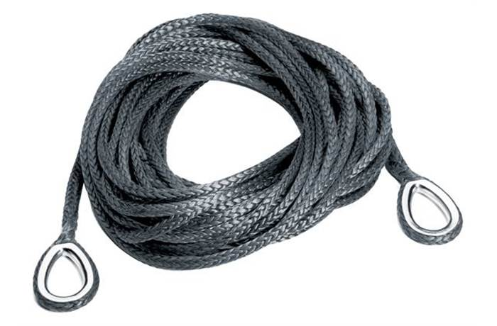 Winch Accessories in Implements & Winches
