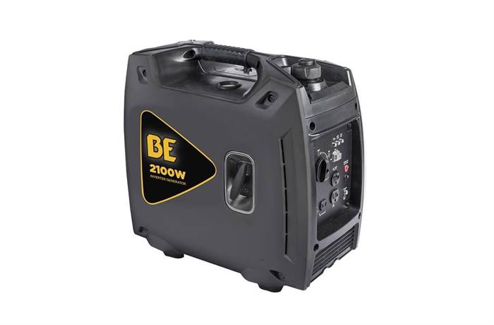 Inverters For Sale >> New Be Pressure Washers Commercial Generators Inverters Models For