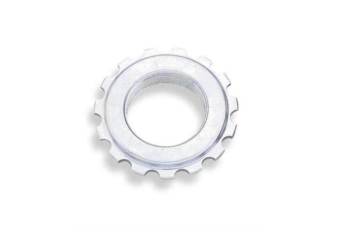 Fork Upper Bearing Adjuster Nut