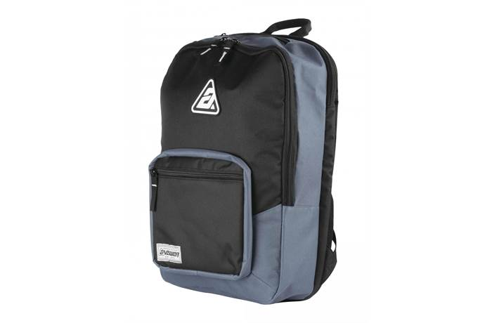 1422d1a54 Answer Backpack