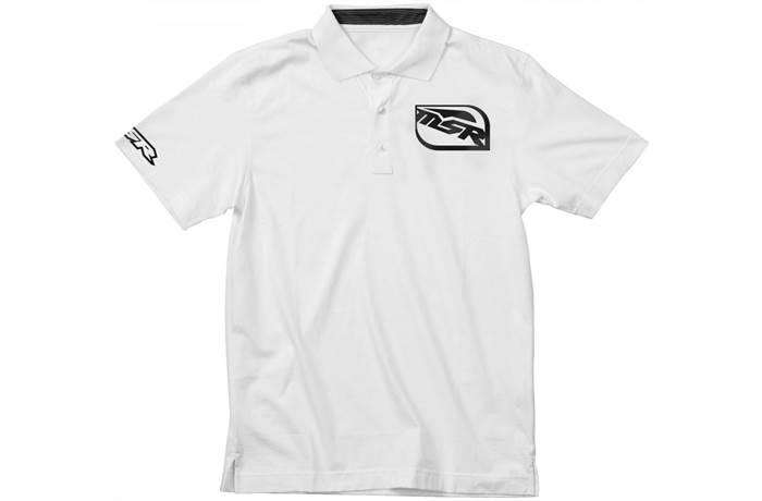 2cb6450da Dirt Bike Short Sleeve Shirts in Shirts from MSR