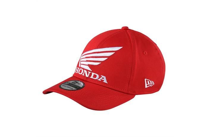 83b73406563 Dirt Bike Hats in Headwear from Troy Lee Designs