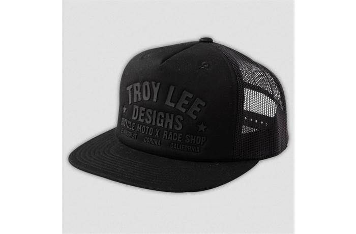 d9e694041c988 Dirt Bike Hats in Headwear from Troy Lee Designs
