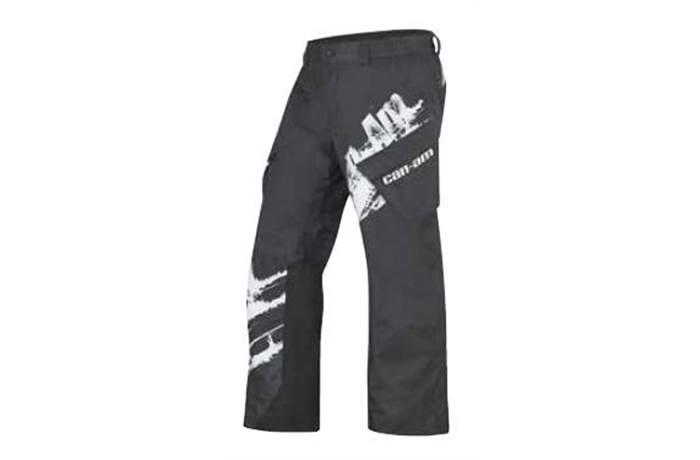 c89c2c49684 Pants