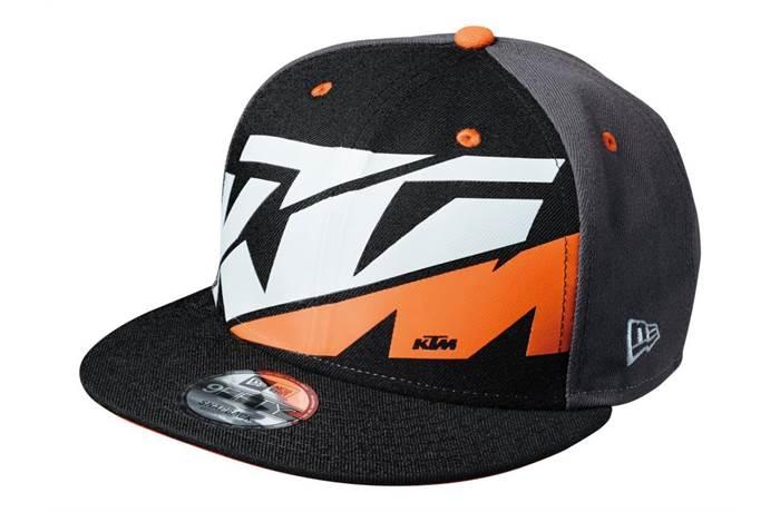 e2823d641 Radical Hat