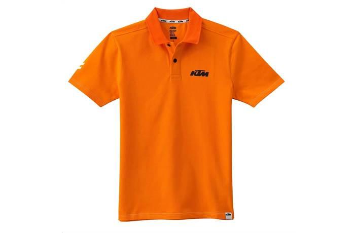 d37e6d40f Dirt Bike Short Sleeve Shirts in Shirts from KTM