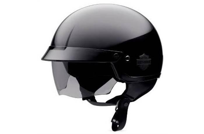 29859857f Helmets