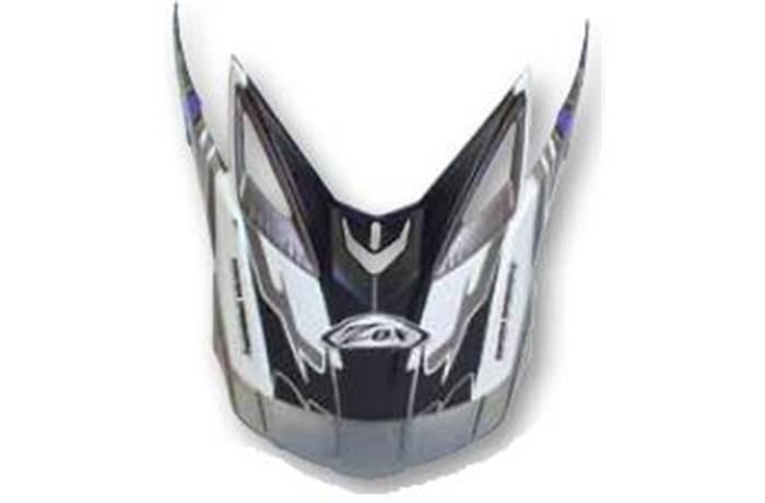 440b4f56 Helmet Visors in Helmets