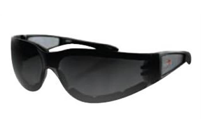 1d18a492d6 Sunglasses in Eyewear from Zan Headgear