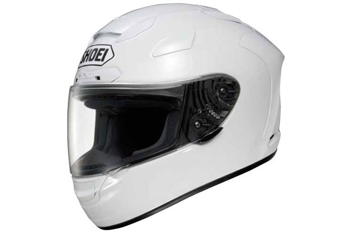 7f233474 Helmet Replacement Parts in Helmets