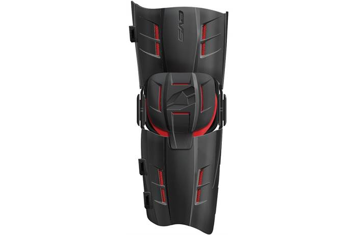 c22990ee98 Knee and Shin Protection in Protective Gear