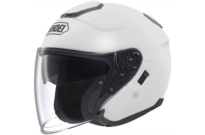 J-Cruise Solid Helmets