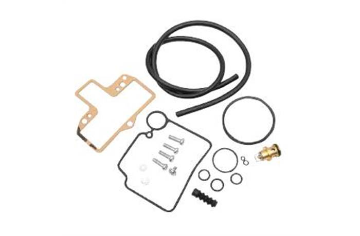 Carb Kits in Intake & Fuel
