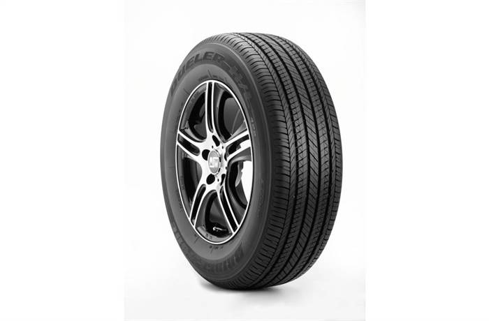 Tire Fitment For Acura MDX Touring - 2002 acura mdx tires