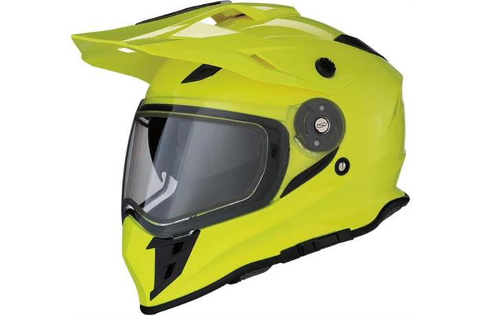 c94f9576 Snowmobile Products from Z1R