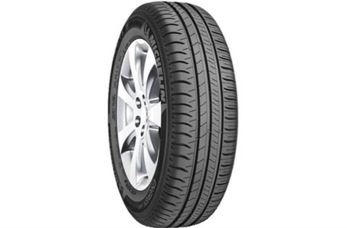 Tire Fitment For Acura TL Base - Acura tl tires