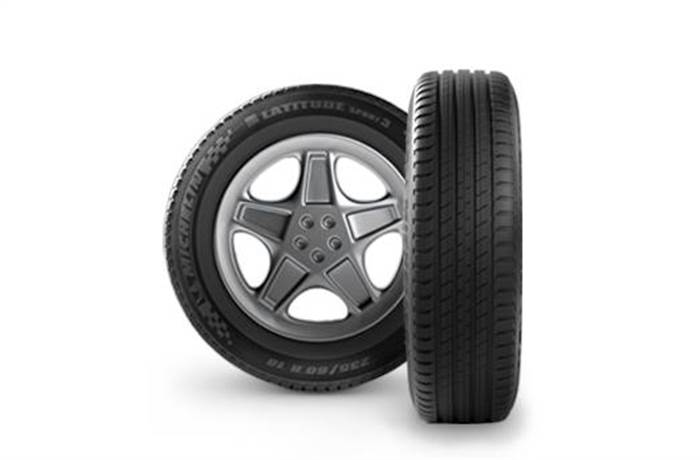 Tire Fitment For 2011 Maybach 62 S