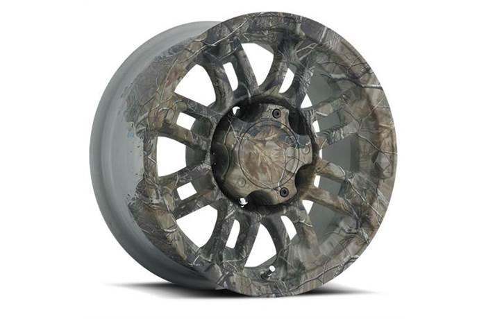 Wheel fitment for 1975 chevrolet k5 blazer cheyenne each 375 warrior wheels publicscrutiny Image collections