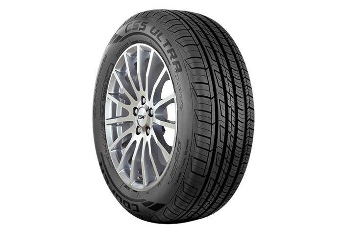 Tire Fitment For 2004 Infiniti M45 Base