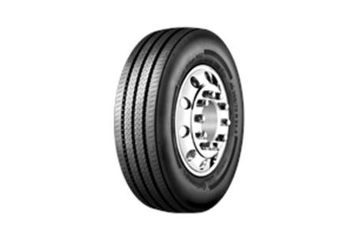 New Continental Commercial Tires - Urban Models For Sale in
