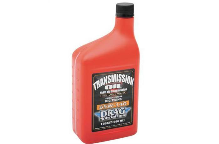 Transmission Fluid in Chemicals & Lubricants