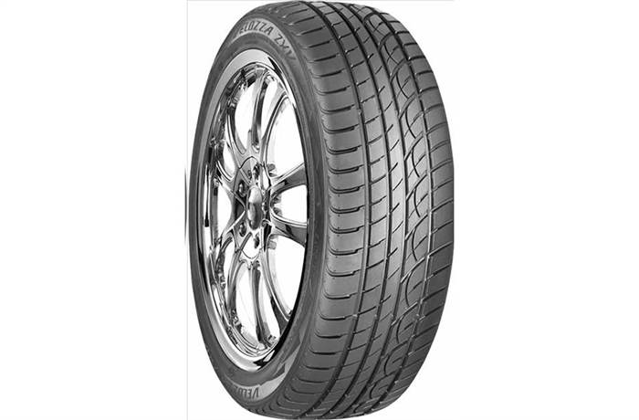 National Tire And Wheel >> Products From National Tire