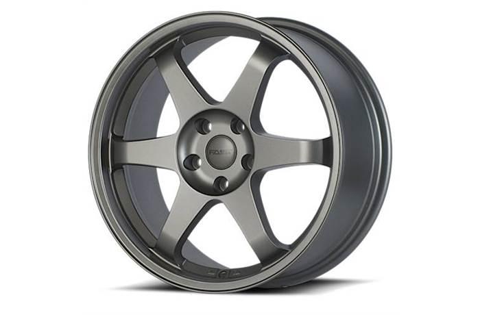 Wheel Fitment for 2015 Kia Optima SX