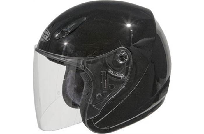 de028476 Face Shield for GM17 SPC Helmet. GMAX