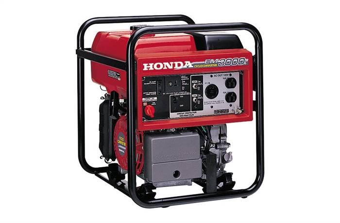 power generators honda ca file en equipment outdoor wallenstein group