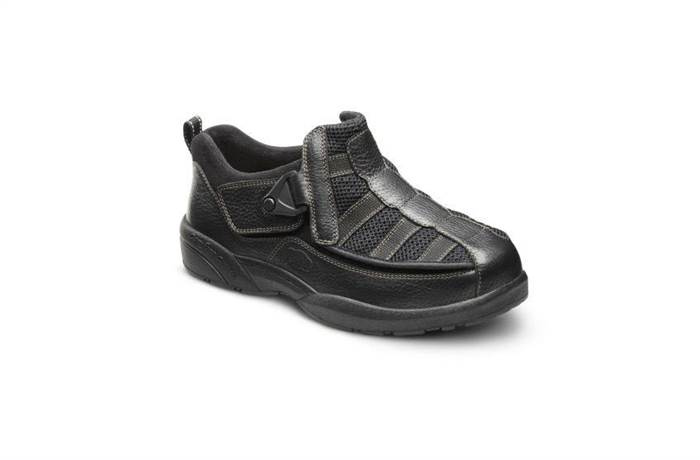 3c102349ddb EDWARD X MEN S DOUBLE DEPTH CASUAL SHOE