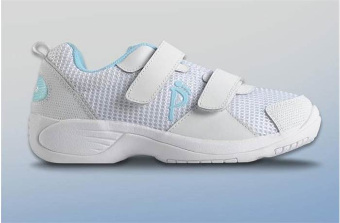 e9c85d4436d Shoes in Patient Apparel