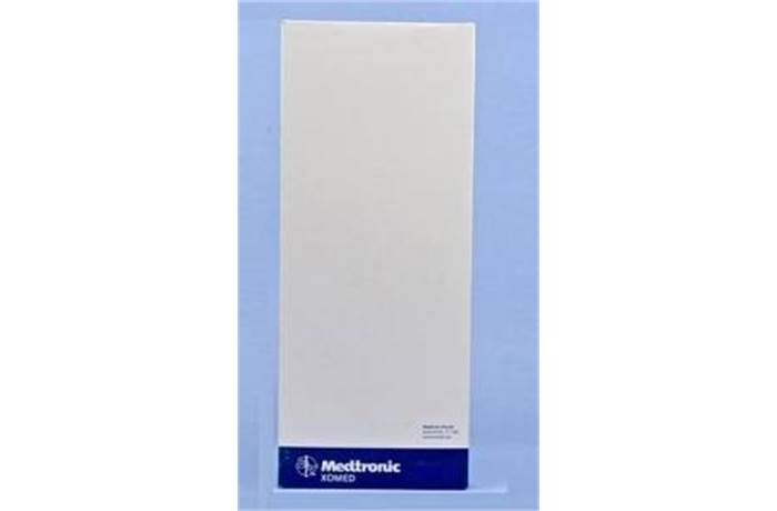 Products from Medtronic