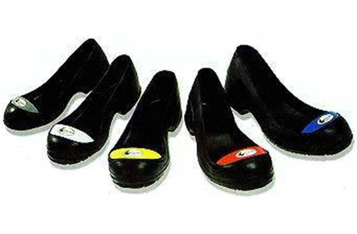636d62caa5d Products from Wilkuro Safety Toes