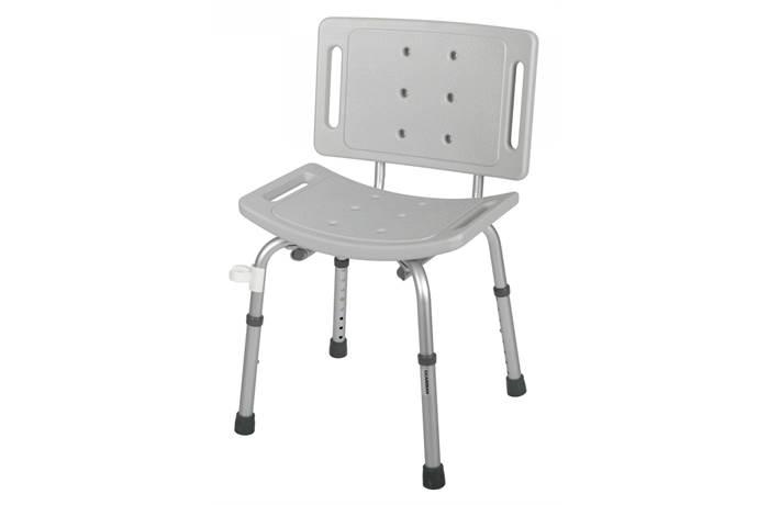 Bath Chairs in Bath